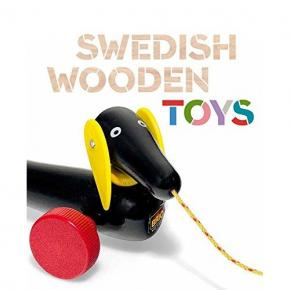 swedish-wooden-toys