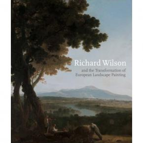 richard-wilson-and-the-transformation-of-european-landscape-painting