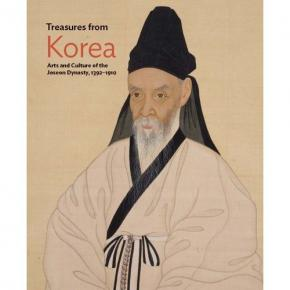 treasures-from-korea-arts-and-culture-of-the-joseon-dynasty-1392-1910