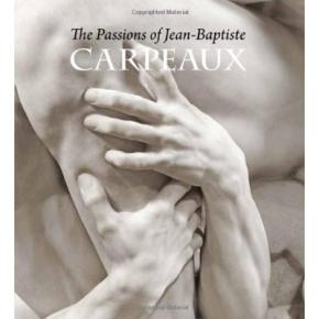 the-passions-of-jean-baptiste-carpeaux