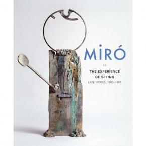 miro-the-experience-of-seeing-late-works-1963-1981