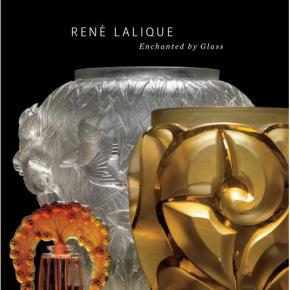 renE-lalique-enchanted-by-glass