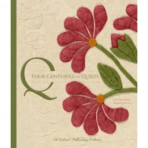four-centuries-of-quilts-the-colonial-williamsburg-collection