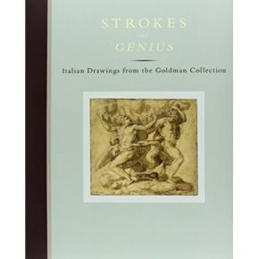 strokes-of-genius-italian-drawings-from-the-goldman-collection