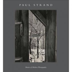 paul-strand-master-of-modern-photography