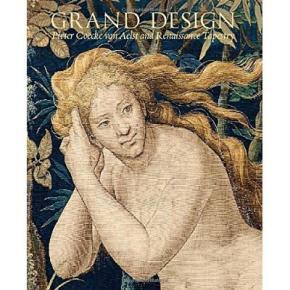 grand-design-pieter-coecke-van-aelst-and-renaissance-tapestry