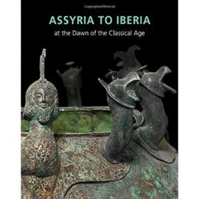 assyria-to-iberia-at-the-dawn-of-the-classical-age