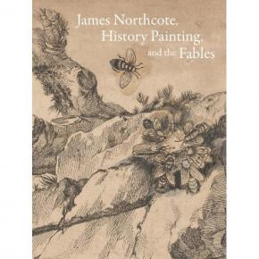 james-northcote-history-painting-and-the-fables