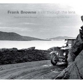 frank-browne-a-life-through-the-lens