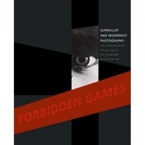 forbidden-games-surrealist-and-modernist-photography