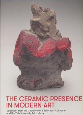 the-ceramic-presence-in-modern-art