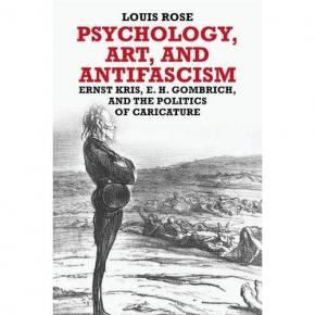 psychology-art-and-antifascism