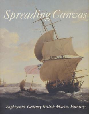 spreading-canvas-eighteenth-century-british-marine-painting
