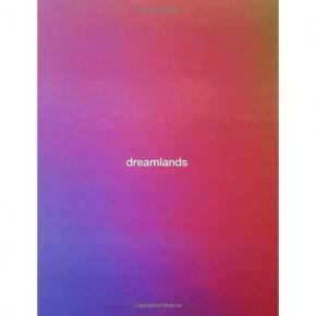dreamlands-immersive-cinema-and-art-1905-2016