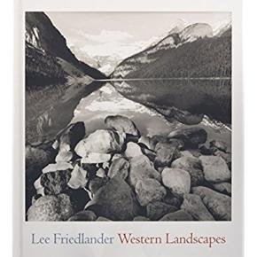 lee-friedlander-western-landscapes