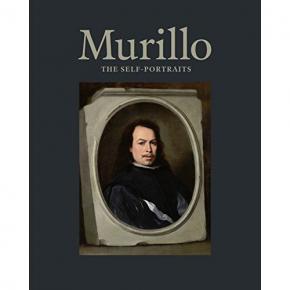 murillo-the-self-portraits