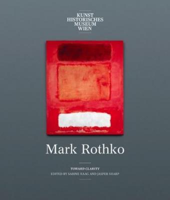 mark-rothko-toward-clarity
