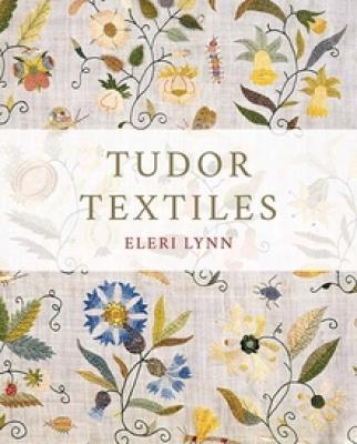 tudor-textiles