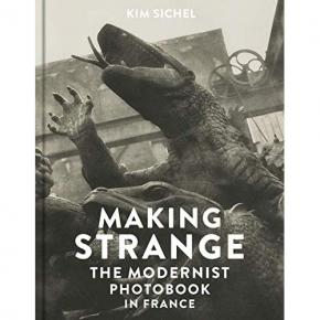 making-strange-the-modernist-photobook-in-france