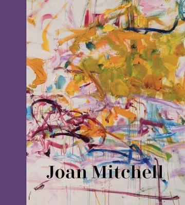 joan-mitchell