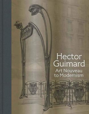 hector-guimard-art-nouveau-to-modernism