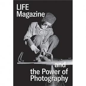 life-magazine-and-the-power-of-photography