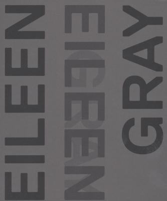 eileen-gray-designer-and-architect