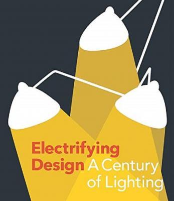 electrifying-design