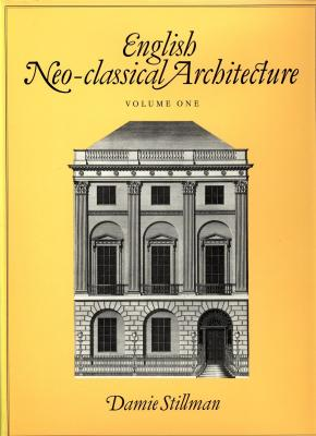 english-neo-classical-architecture-