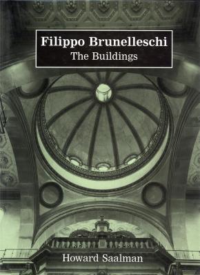 filippo-brunelleschi-the-buildings-