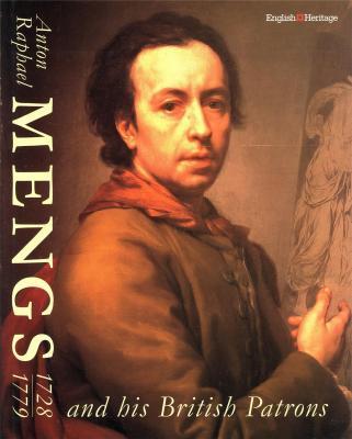 anton-raphael-mengs-1728-1779-and-his-british-patrons-