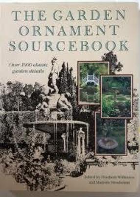 the-garden-ornament-sourcebook-1000-classic-garden-details