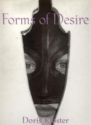 forms-of-desire-by-doris-kloster