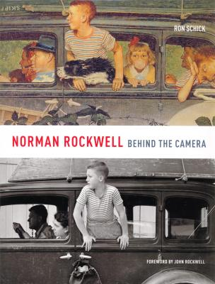 norman-rockwell-behind-the-camera-anglais