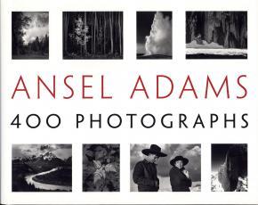 ansel-adams-400-photographs