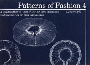 patterns-of-fashion-vol-4