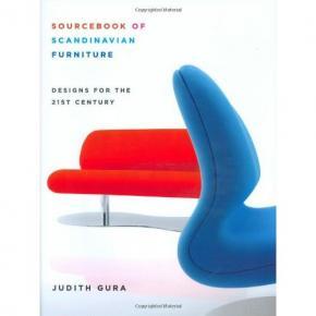 sourcebook-of-scandinavian-furniture-designs-for-the-21st-century