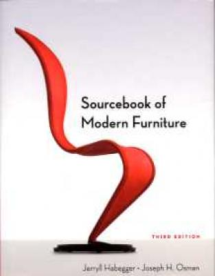 sourcebook-of-modern-furniture-third-edition-