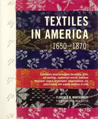 textiles-in-america-1650-1870-