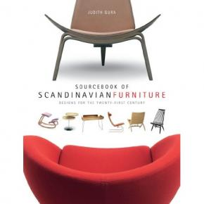 sourcebook-of-scandinavian-furniture-designs-for-the-21st-century