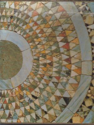 manuale-dei-marmi-pietre-graniti