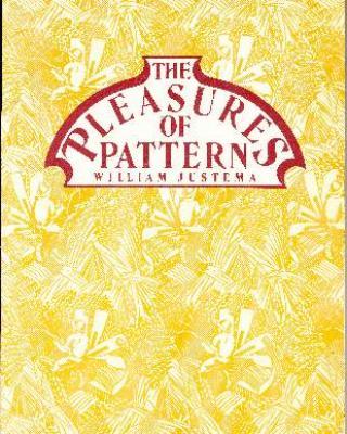 the-pleasures-of-pattern