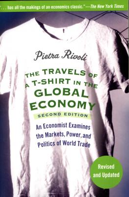the-travels-of-a-t-shirt-in-the-global-economy-2nd-edition