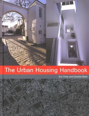 the-urban-housing-handbook