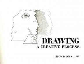 drawing-a-creative-process-