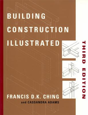 building-construction-illustrated-third-edition