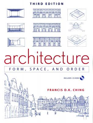 architecture-form-space-and-order-third-edition-