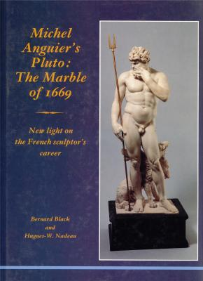 michel-anguier-s-pluto-the-marble-of-1669-new-light-on-the-french-sculptor-s-career-