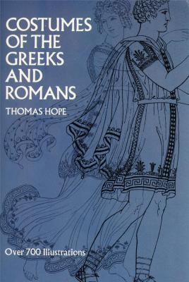 costumes-of-the-greeks-and-romans-