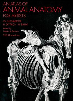 an-atlas-of-animal-anatomy-for-artists-